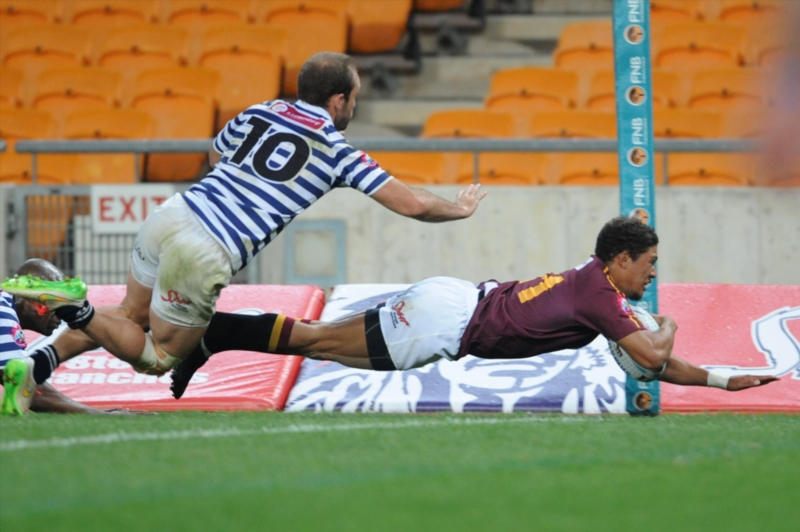 Maties to hammer UCT in Varsity Cup