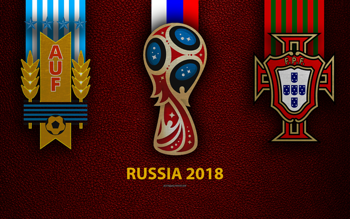 Uruguay vs Portugal prediction and betting tips