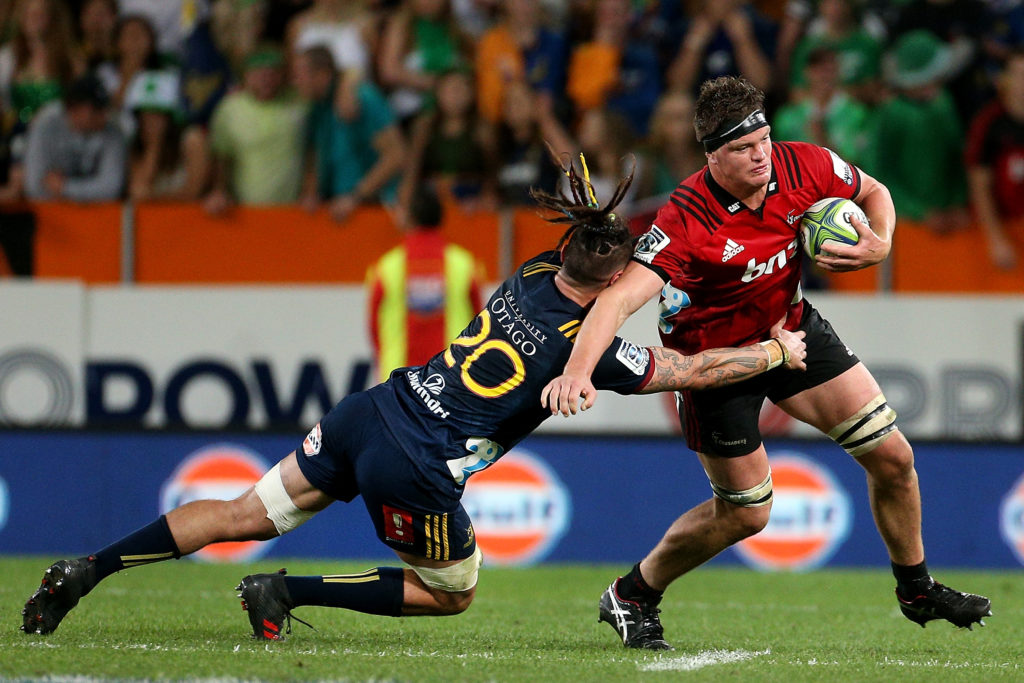 Super Rugby preview (Round 18, Part 1)