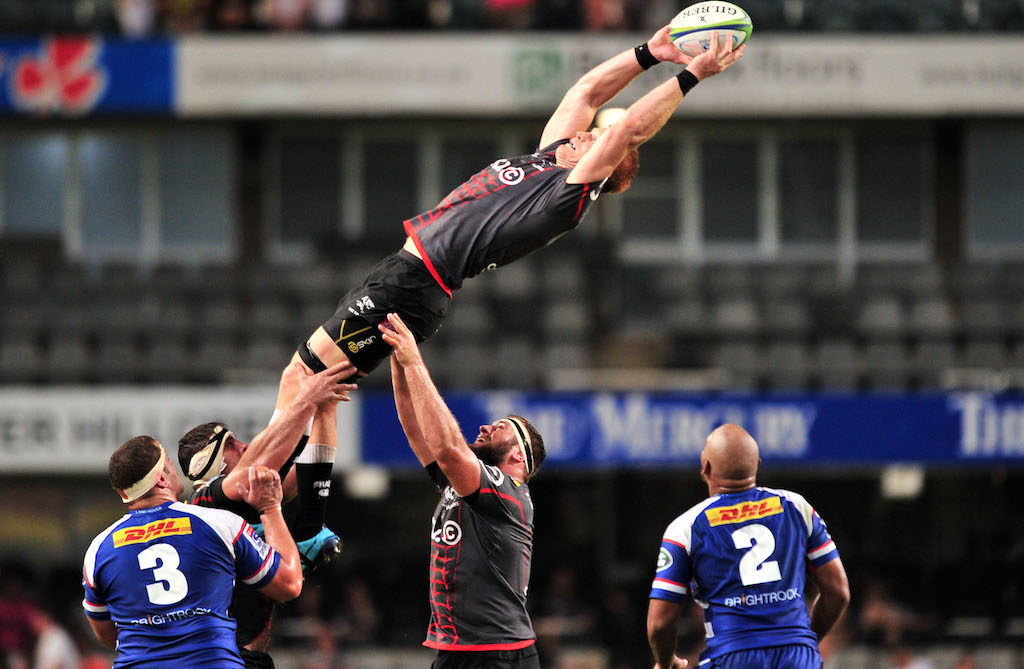 Super Rugby preview (Round 18, Part 2)