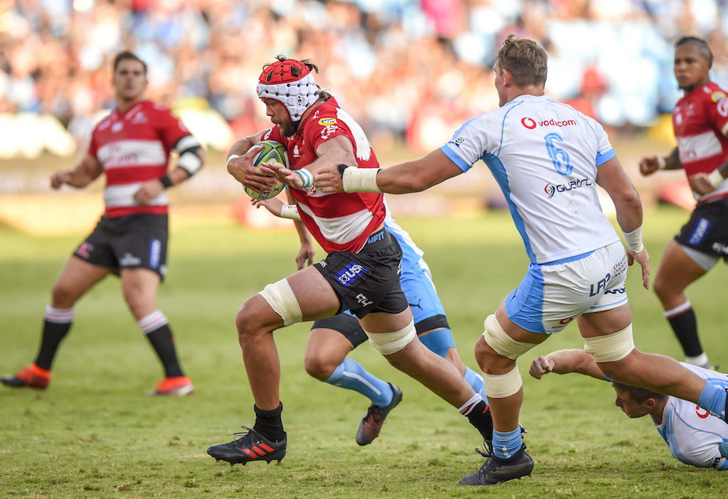 Super Rugby preview (Round 19, Part 2)