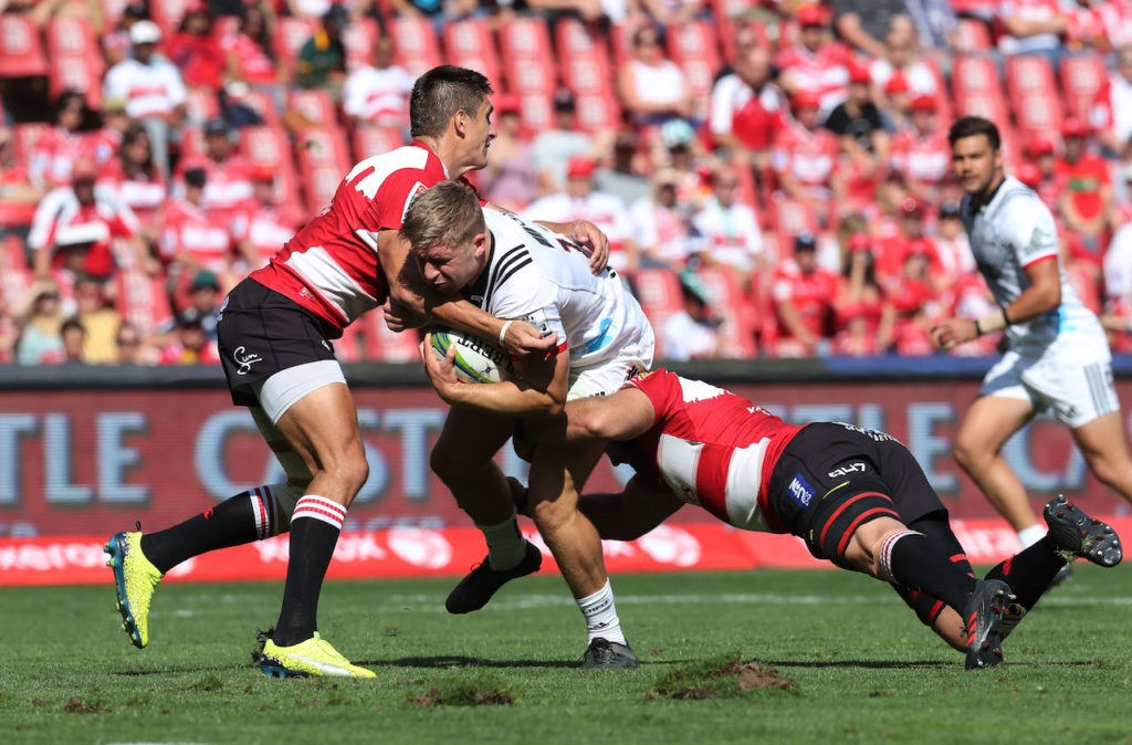 Bet on Lions to keep final close