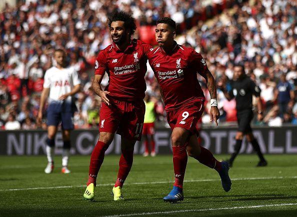 Preview: Liverpool vs PSG