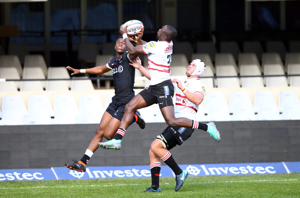 Currie Cup preview (Round 4)