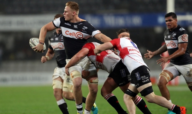Currie Cup preview (Semi-finals)