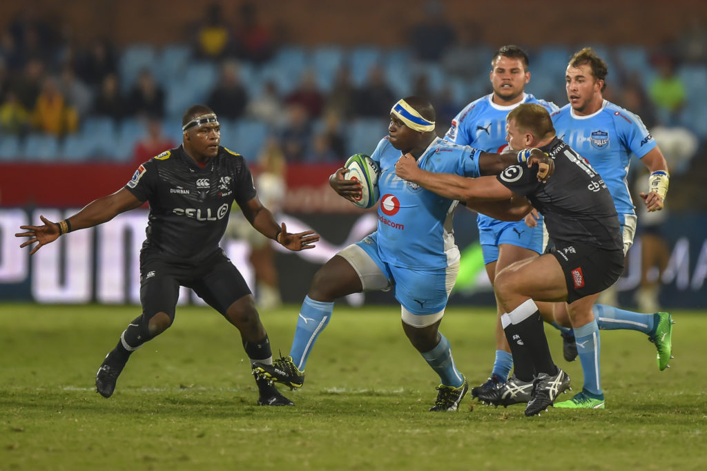 Super Rugby preview (Round 4, Part 2)