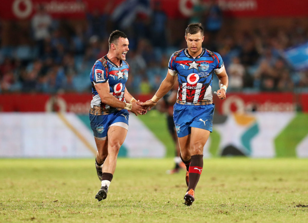 Super Rugby preview (Round 6, Part 2)