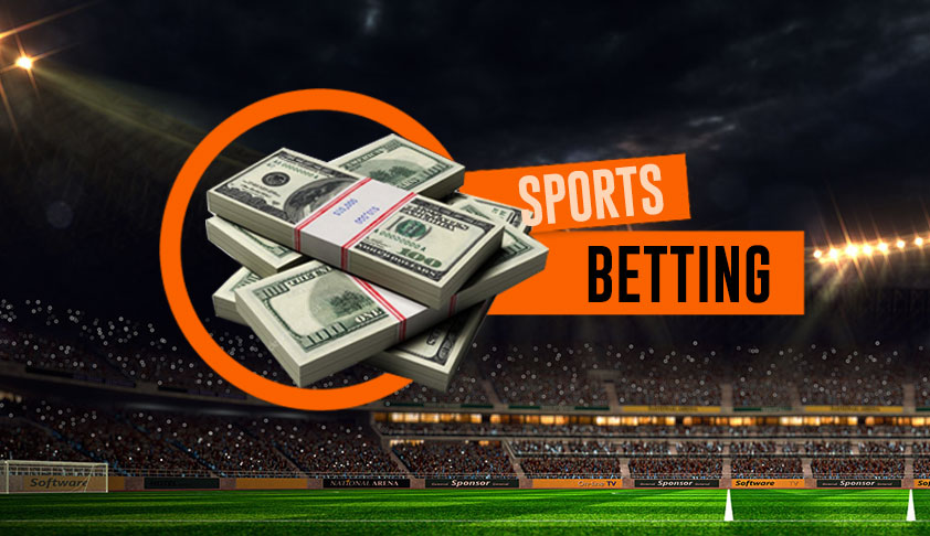 Learning Sports Betting with the Money Man