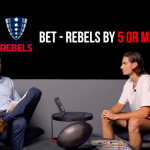 Betting preview