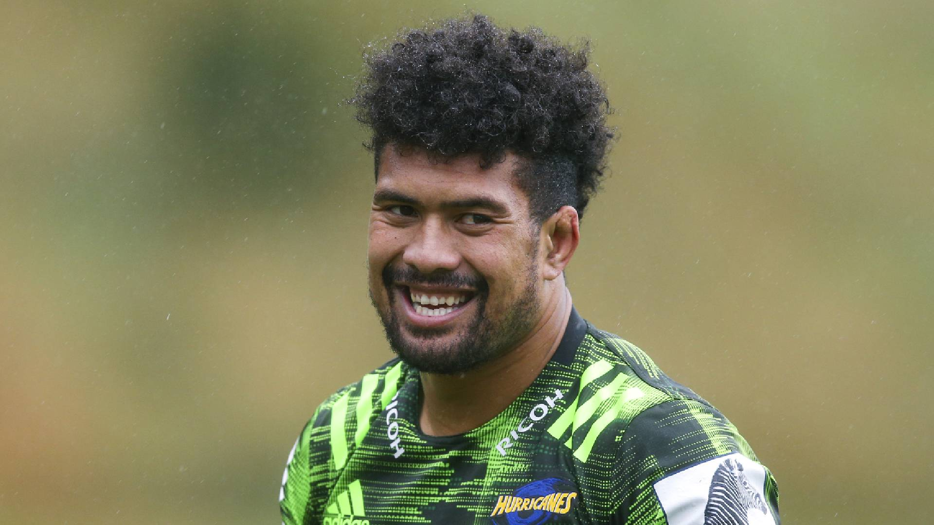 A New Zealand perspective: Hurricanes boosted by Savea and Fifita
