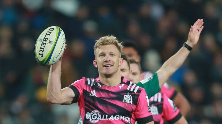 Super Rugby Aotearoa: Alternative bets worth looking at for Round 3