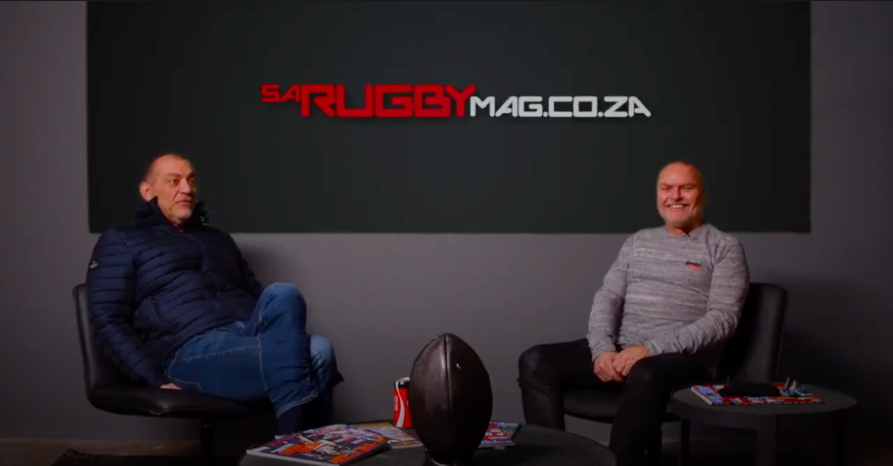 MoneyMan Show: Crusaders bet pays off