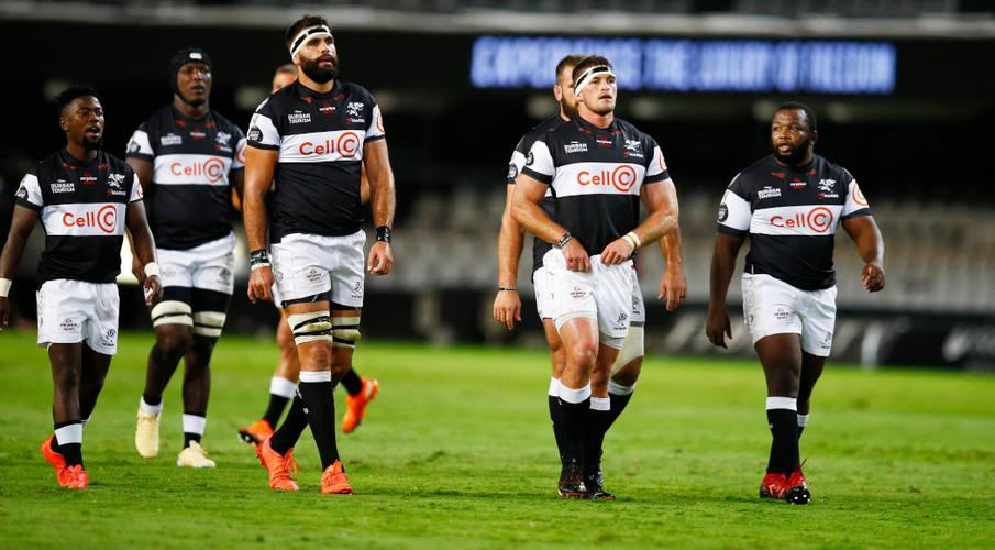 Why I am backing Sharks & Keo is going Lions