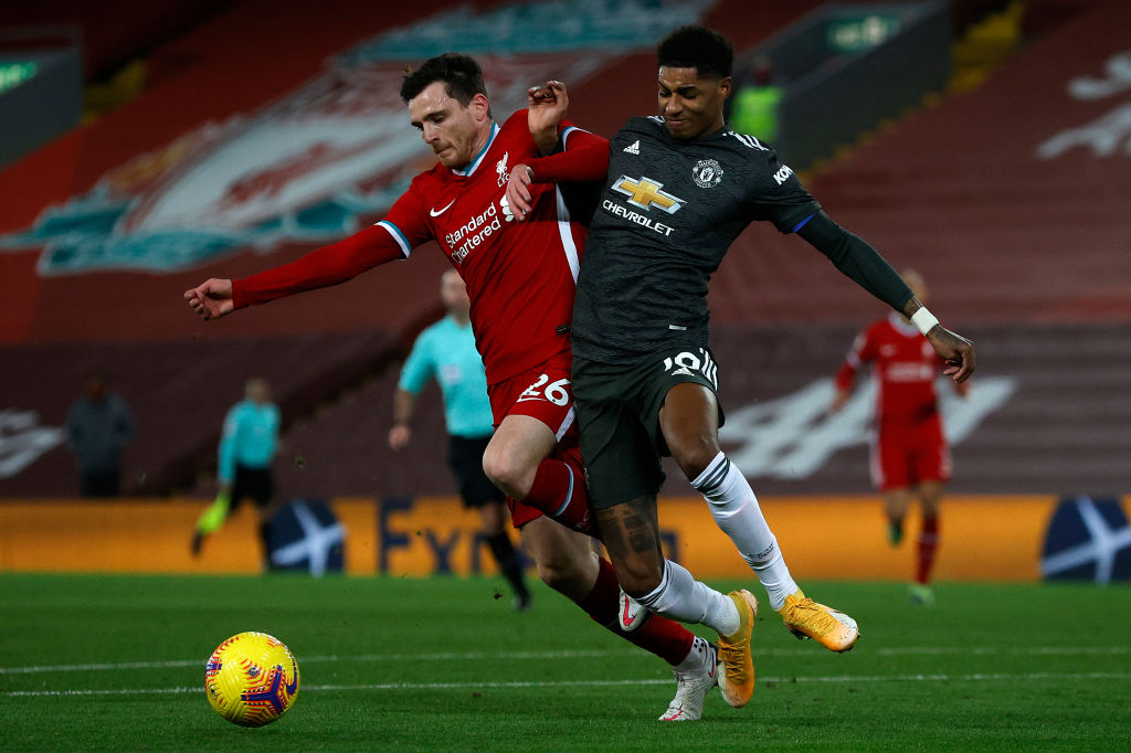 Fulham to falter against Man United says MoneyMan