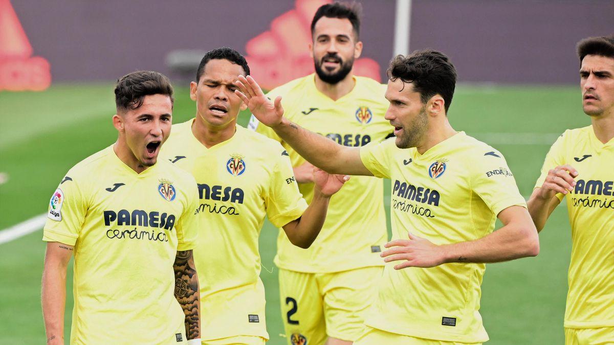 Europa League Final: Bet against the bookies
