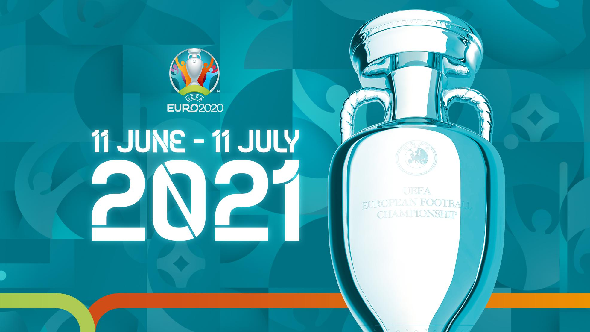 Euros 2020: Probable winners and dark horses of the tournament