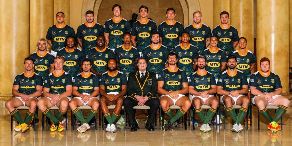 """Preview: Lions v SA """"A"""""""