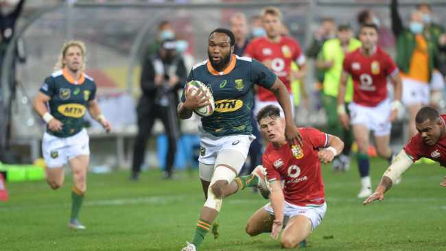 MoneyMan tips Boks to beat Lions in dying minutes