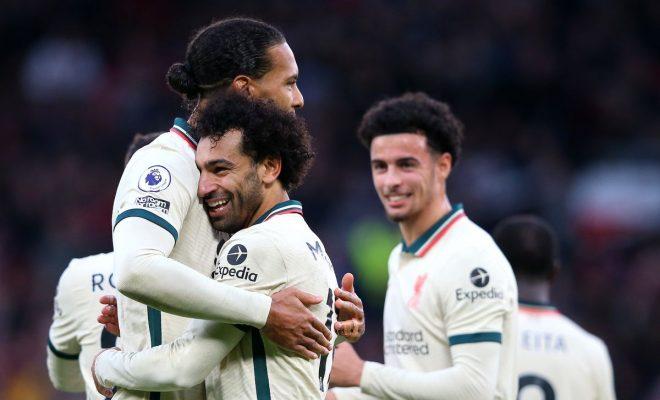 Premier League highlights: Gameweek 9