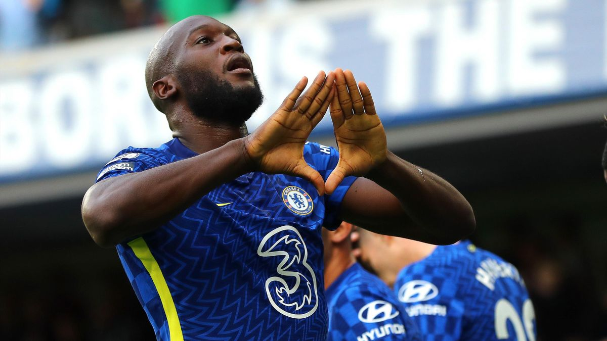 Premier League predictions: Gameweek 7