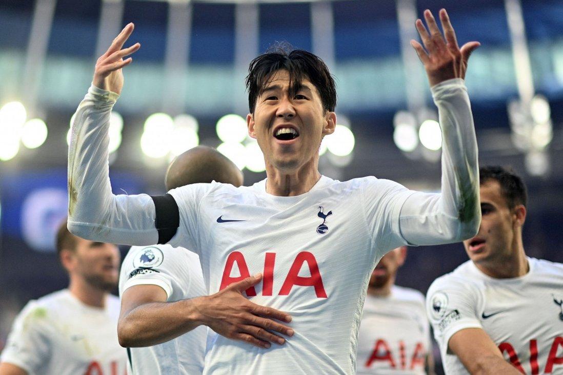Premier League predictions: Gameweek 8